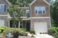 2814 Ridgeview Dr Atlanta GA, 30331