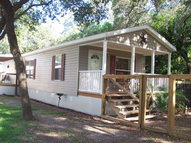 61 Portia Ave Rockport TX, 78382