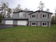 11088 Chippewa Forest Rd Woodruff WI, 54568