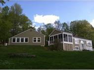 1135 South Stream Road Pownal VT, 05261