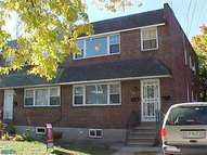 435 N 40th St #B Pennsauken NJ, 08110