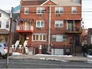 28 Conklin Avenue Brooklyn NY, 11236