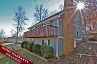 3183 Mountain Pass Rd Troutville VA, 24175