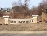 0 Arlington Ct., Lot 20 Warsaw IN, 46582