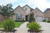 6914 Ladera Ln Missouri City TX, 77459