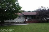 3841 South Johnson Rd Gowen MI, 49326