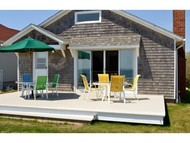 1066 Ocean Boulevard North Hampton NH, 03862