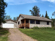 5648 W Sundling Road Winter WI, 54896