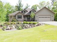 283 39th Avenue Backus MN, 56435