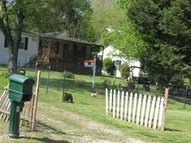 238 County Road 279 Norris TN, 37828