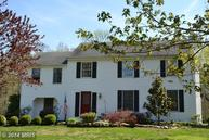 152 Cara Cove Road North East MD, 21901
