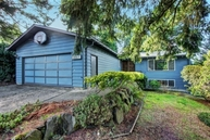 16617 15th Ave Sw Burien WA, 98166