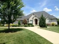 167 Stone Creek Dr Oxford OH, 45056