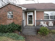 3721 Appian Way Lexington KY, 40517