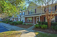 8122 Shadow Oak Dr North Charleston SC, 29406