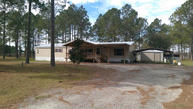 13091 South West 89th St Lake Butler FL, 32054