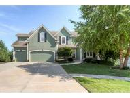 603 Rock Creek Drive Lansing KS, 66043