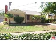 3812 Hellman Avenue Los Angeles CA, 90032