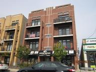 7162 West Grand Avenue 3e Chicago IL, 60707