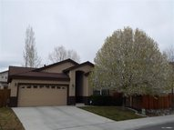 1376 Windridge Drive Carson City NV, 89706