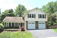200 Grisdale Hill Riva MD, 21140
