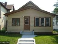 2906 Russell Avenue N Minneapolis MN, 55411