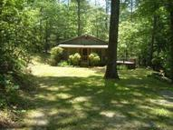160 Sourwood Lake Coker Creek TN, 37314