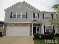 2223 River Basin Lane Raleigh NC, 27610