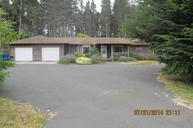 16160 Woodside Way Fort Bragg CA, 95437