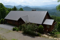 737 Chinquapin Mountain Rd Franklin NC, 28734