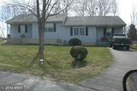 28 Boot Hill Court Elkton MD, 21921
