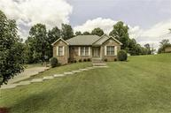 1071 Heatherwood Rd Pleasant View TN, 37146