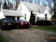 27 Rumsey Road Holland NY, 14080