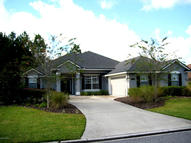 1208 Harbour Town Orange Park FL, 32065