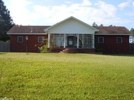 106 Old Dolph Road Calico Rock AR, 72519