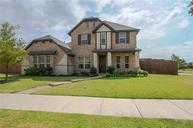 12716 Spring Hill Drive Frisco TX, 75035