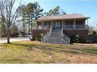 108 Mourning Dove Dr Bonneau SC, 29431