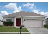 5946 Sweet William Terrace Land O Lakes FL, 34639
