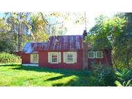 76 Deer Valley Road Townshend VT, 05353