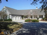75 Meadow Trl 3 Social Circle GA, 30025