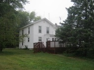 8418 W Front St Orfordville WI, 53576