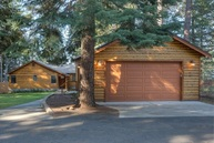 3700 Lake Almanor Drive Lake Almanor CA, 96137