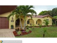 2460 Nw 105th Ter Coral Springs FL, 33065