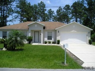 42 Renworth Ln Palm Coast FL, 32164