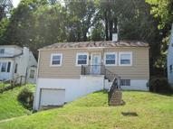 414 Forest Circle South Charleston WV, 25303