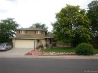 3258 Swadley Street Wheat Ridge CO, 80033