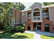 105 Marbury Court 1a Cary NC, 27513