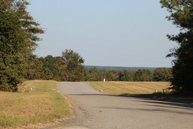 Lot 2 Dressage Court Aiken SC, 29805