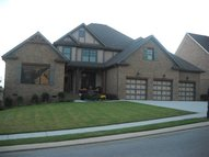8066 Hampton Cove Drive Ooltewah TN, 37363
