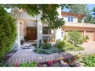 4571 S Meadow Dr Boulder CO, 80301